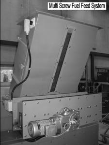 fuel-handling-system